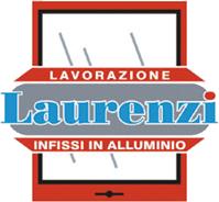Laurenzi infissi